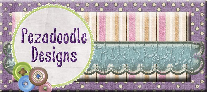 Pez-A-Doodle Designs