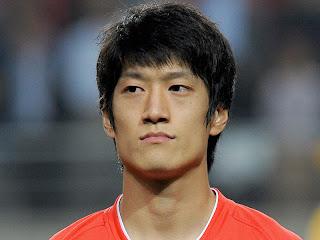 Pemain Sepak Bola Asia Terbaikborder=