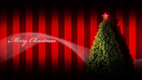 Free Christmas Greeting Cards For Facebook