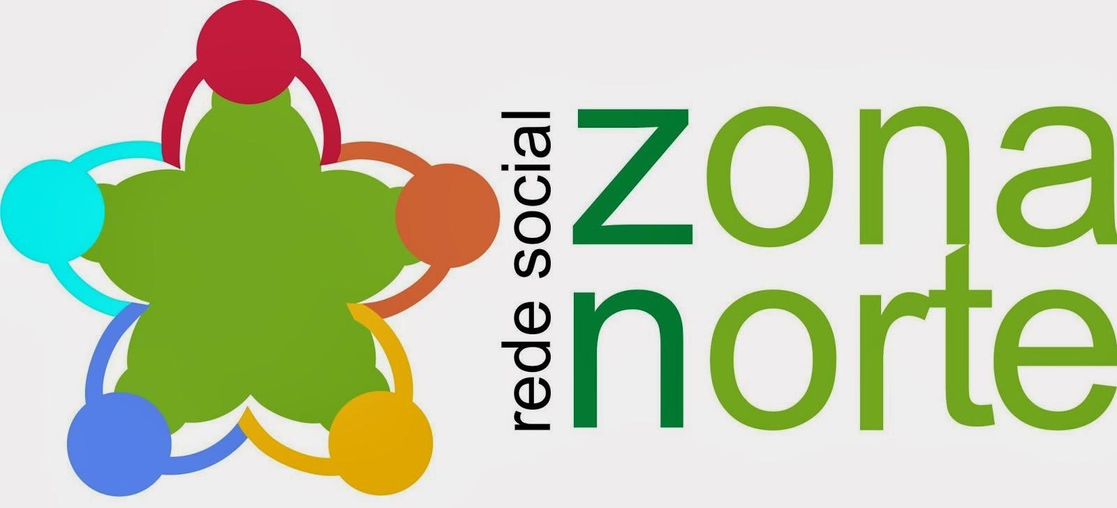 Rede Social Zona Norte