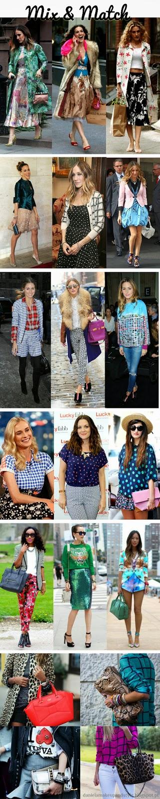 daniela pires, style tips, trend. tendencias, dicas de estilo, personal stylist, misturas, mix & match