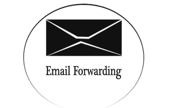 Forward All Gmail Emails To Another Email Account