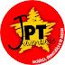 Conheça o Regimento do 3º Congresso Nacional da Juventude do PT