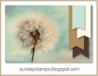 http://sundaystamps.blogspot.ca/2015/06/ssc103-were-going-neutral.html