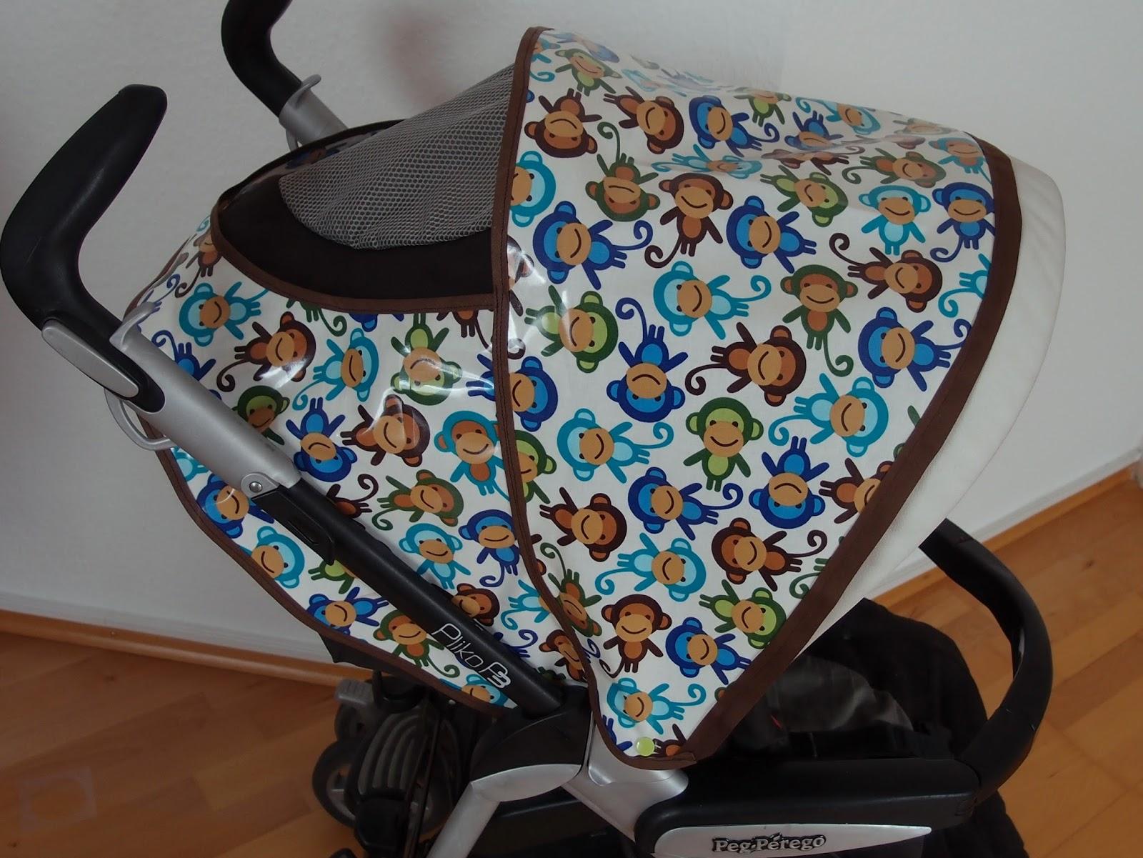 kann man mit babybrei abnehmen
