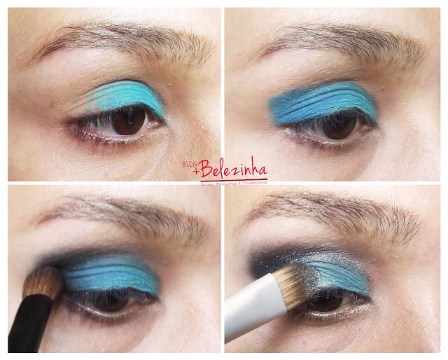 maquiagem-balada-azul