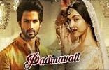 Padmavat Movie Trailer, Release Date, Story, Controversy, Songs, Box Office Collection, Wiki