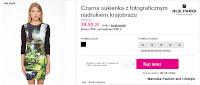 ebutik.pl/product-pol-153470-Czarna-sukienka-z-fotograficznym-nadrukiem-krajobrazu.html?affiliate=marcelkafashion