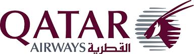 http://www.qatarairways.com/es/es/homepage.page