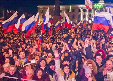 la-proxima-guerra-fracaso-la-primavera-en-ucrania