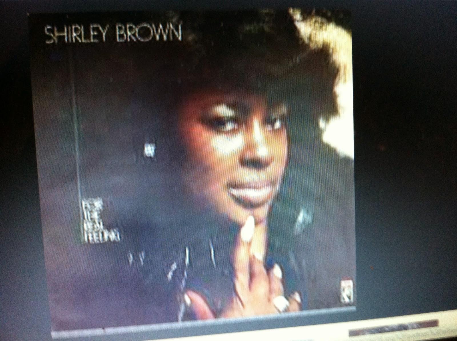 black singles in shirley Shirley wurde aufgrund von  darunter platzierungen in den indie-charts mit den singles the rattler 1986 und face to face 1987 1988 erreichten goodbye mr.