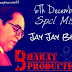 Jay Jay Bhim 6Th December Spcl Mix Deej Bharat B Production