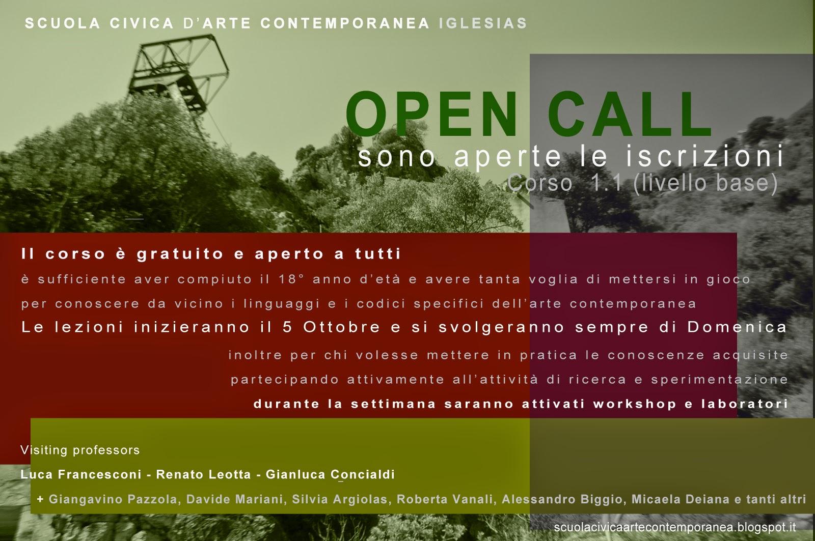 http://scuolacivicaartecontemporanea.blogspot.it/p/blog-page_8513.html