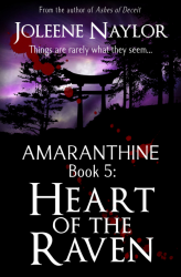 Author eb black download free books legally authors against the fifth installment of the amaranthine series sees jorick and katelina draw closer as they surround themselves with their own miniature army to outwit the fandeluxe Images