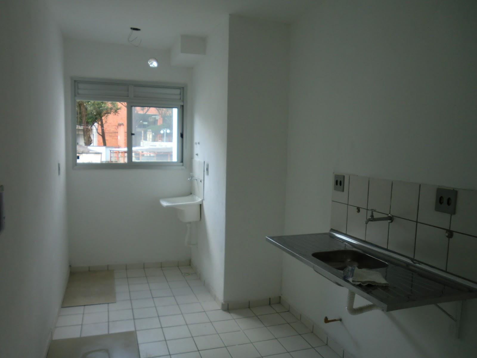 sala de estar e jantar (na sala de jantar voce ve parte da pia de  #AE491D 1600 1200