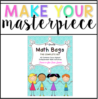 https://www.teacherspayteachers.com/Product/Math-Bags-for-3rd-Grade-THE-COMPLETE-SET-40-Common-Core-Aligned-Math-Centers-1938820
