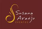 Acesse o site Susana Araújo Eventos
