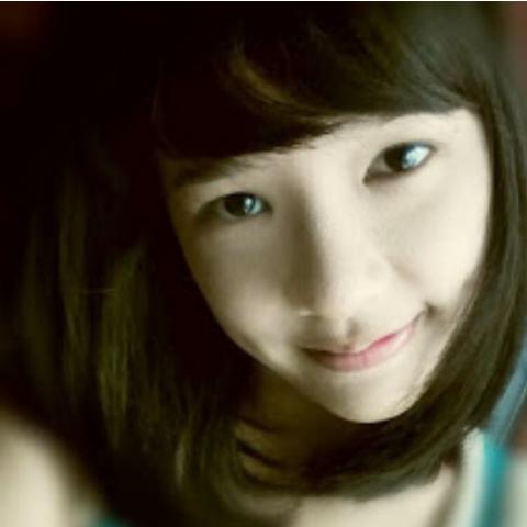 Profil dan Koleksi Foto Beby Chaesara Anadila JKT48