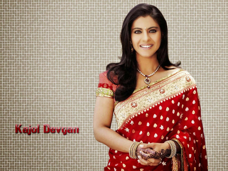 Kajol latest sarees in bollywood