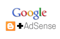 google,adsense,google adsense,blogger,blog,website