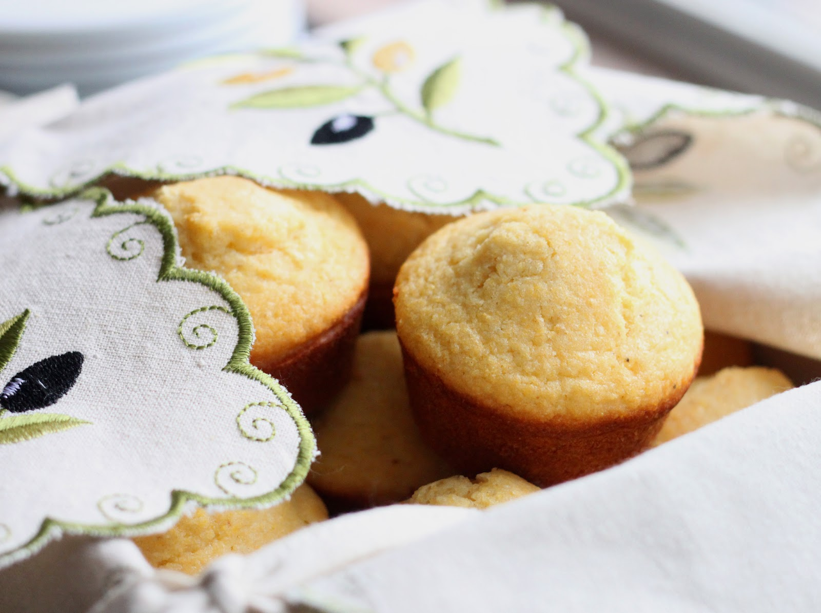 Honey+Cornbread+Muffins+with+Maple+Butter.jpg