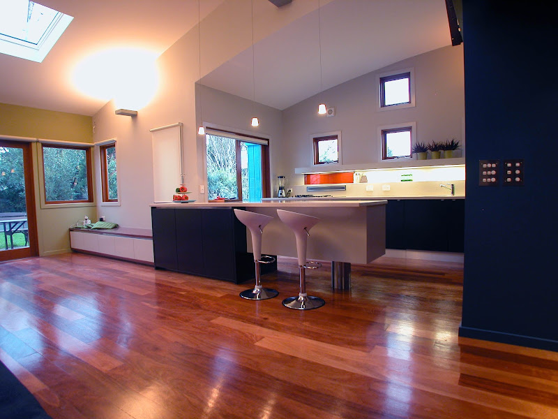 Willoughby kitchen wins HIA award - Minosa Design title=