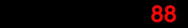 KABARARTIS88