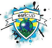 Esri Cup 2011