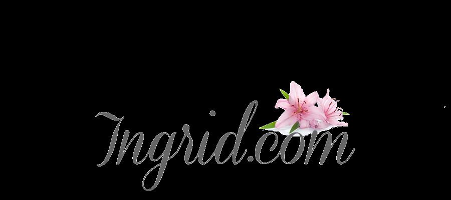 Ingrid.com