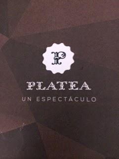 Platea Menu by Appetit Voyage