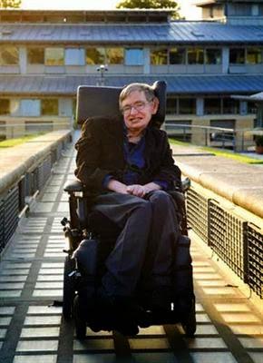 penderita ALS