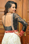 Diksha panth latest photos-thumbnail-5
