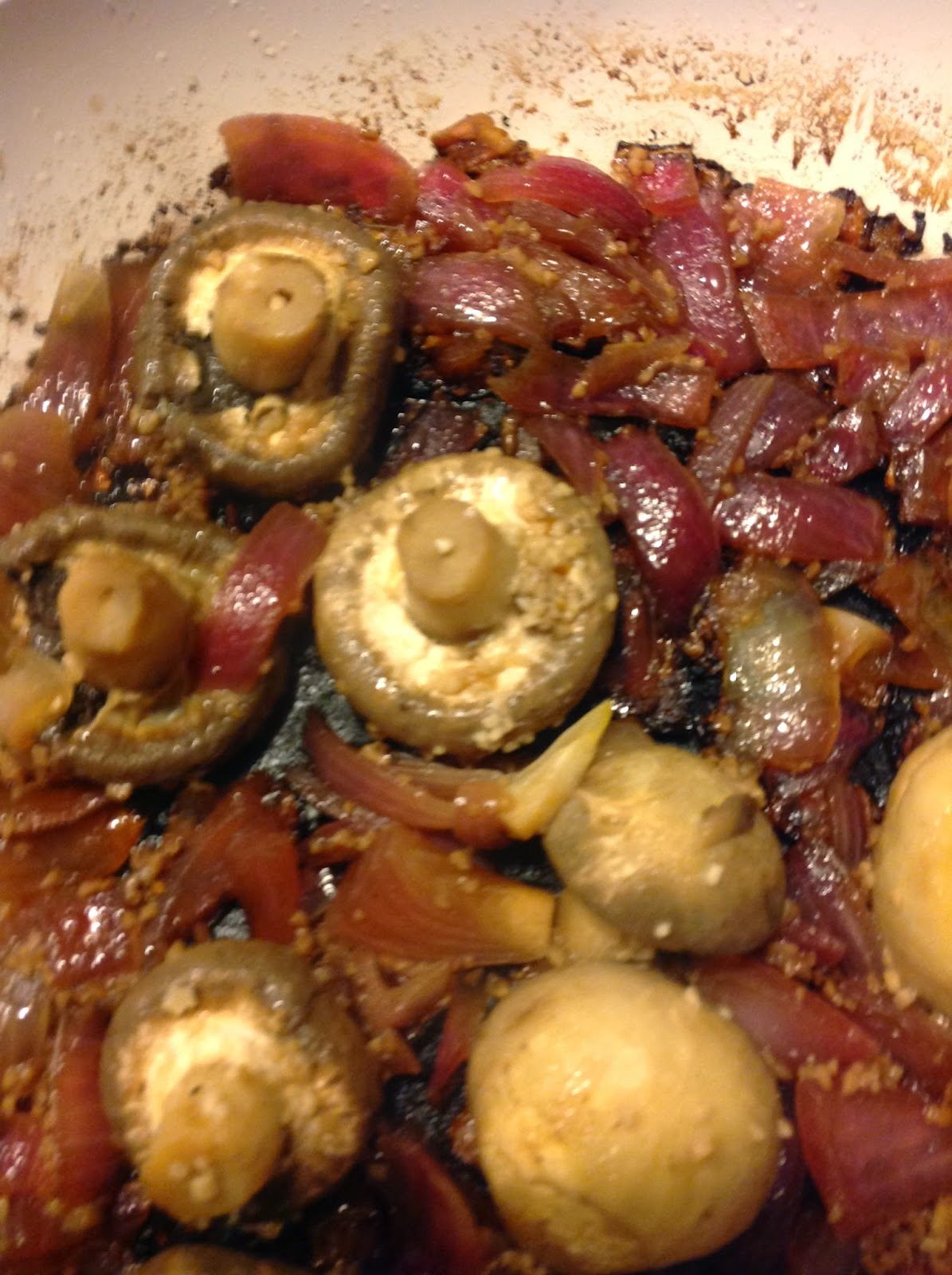 http://cookingwithcarlee.blogspot.com/2015/02/oriental-mushrooms.html