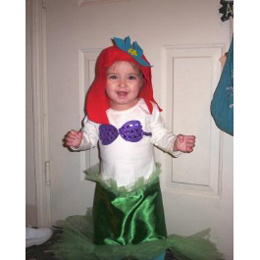 Click HERE to be taken to DisneyFamily.com to view all 20 Homemade Disney Costume Ideas for Kids along with instructions.  sc 1 st  The Disney Diner & The Disney Diner: DisneyFamily.com has 20 Homemade Disney Costume ...