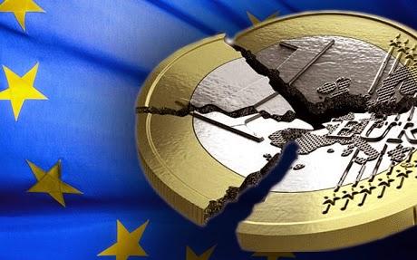 salir del euro, euro,