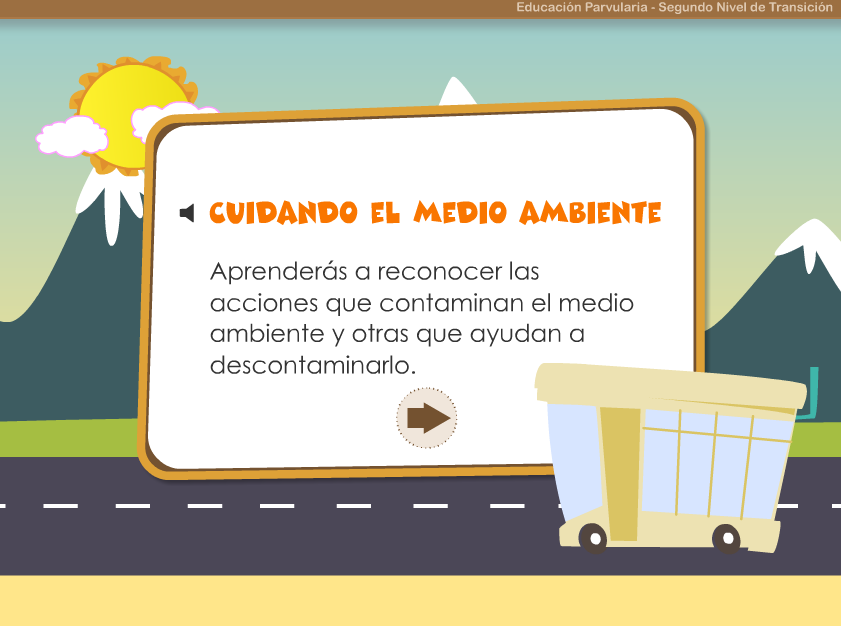 http://odas.educarchile.cl/objetos_digitales/odas_parvulos/2012/oda08/Oda08.swf