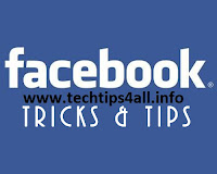 Facebook Tips and Tricks to Delete Apps