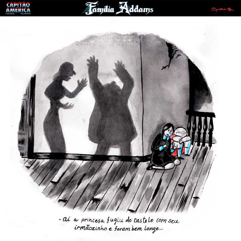 http://capitaoamericaeseusamigos.tumblr.com/