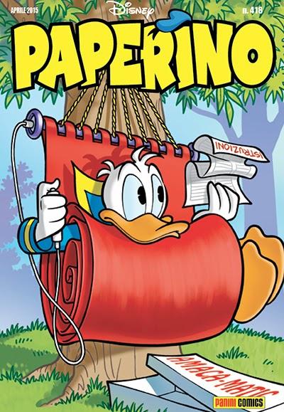 paperino418apr15.jpg (400×579)