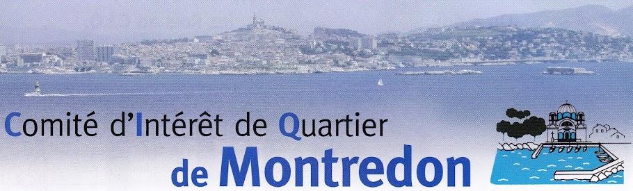 blog du CIQ montredon
