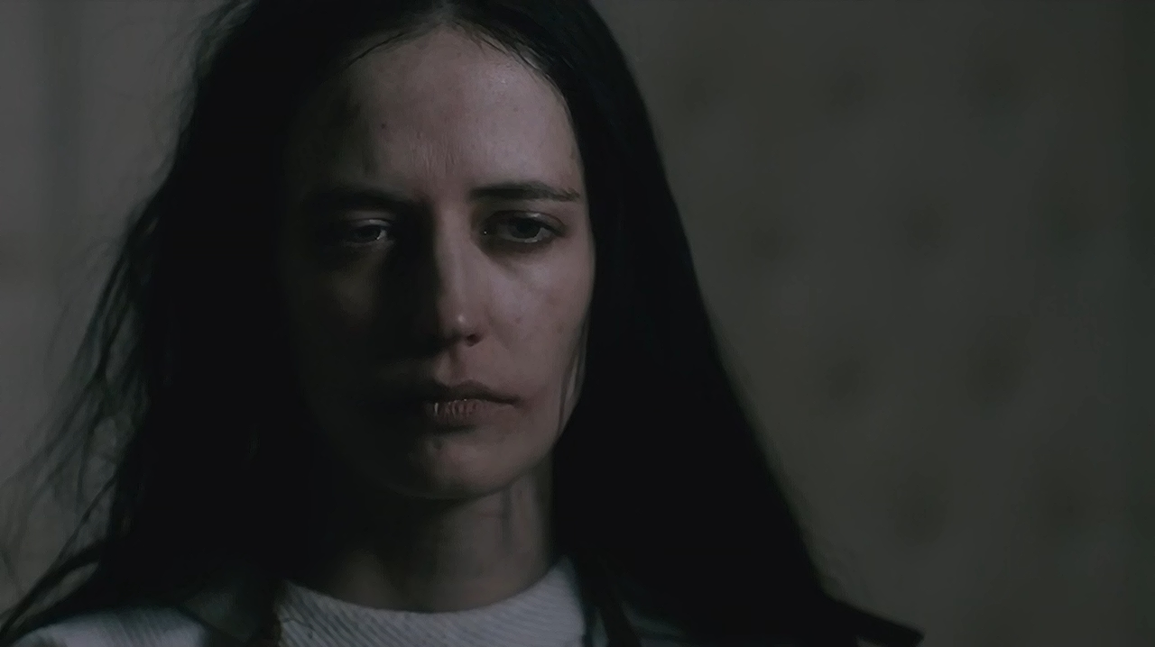 Penny Dreadful Season 3 Cap 04/09 720p