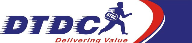 DTDC Kolkata Customer Care Number | Toll Free Number