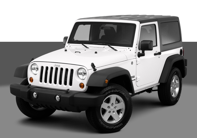 automotive news 2012 jeep wrangler sport. Cars Review. Best American Auto & Cars Review