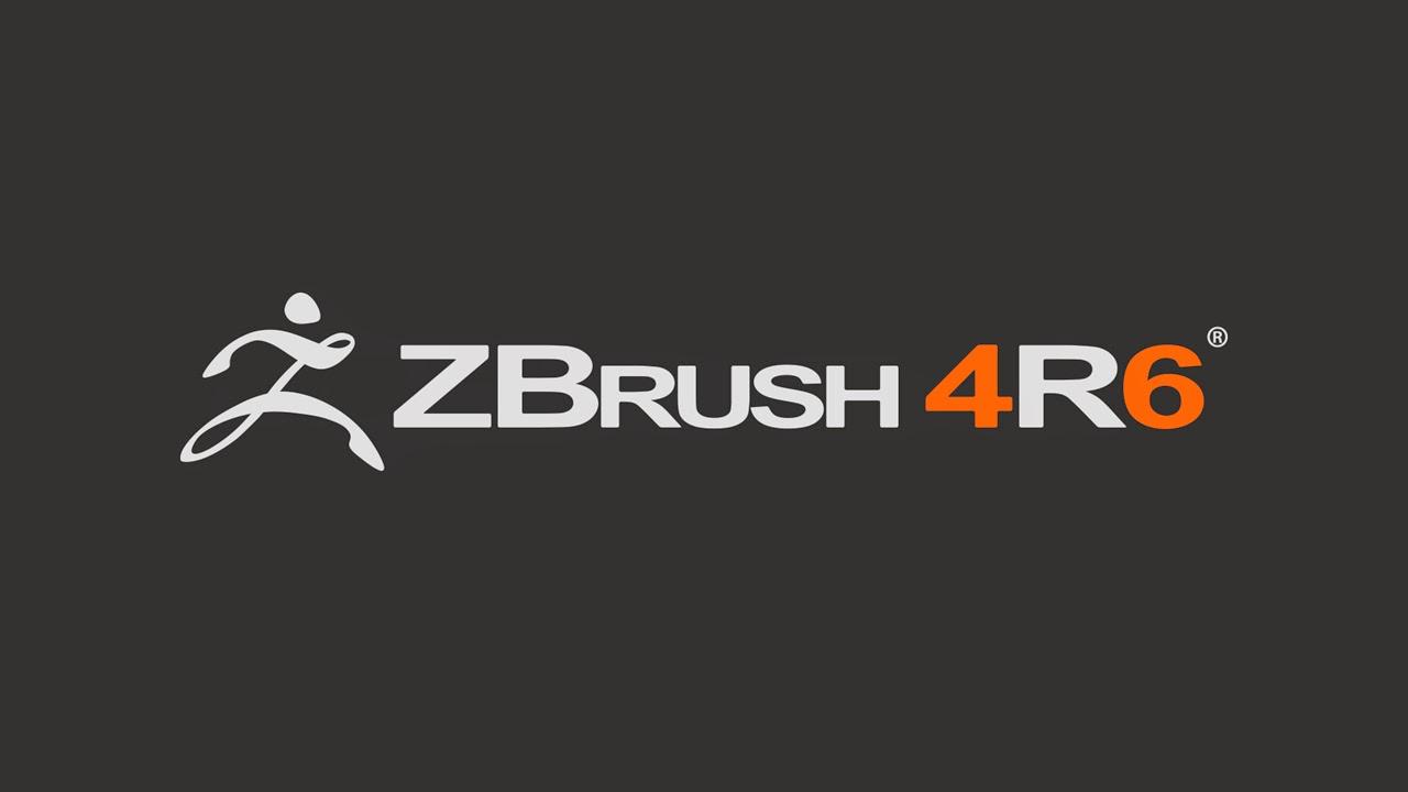 Z-Brush Kısayolları ( shortscuts )