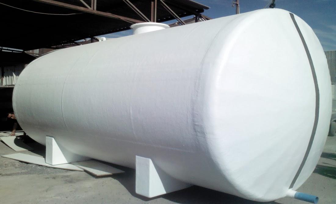 Aguamarket todo para la industria del agua y m s en for Estanques de fibra de vidrio