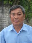 Nguyễn Văn Thế