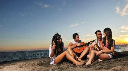 Las amistades y nuestra pareja - www.todoporamor.net
