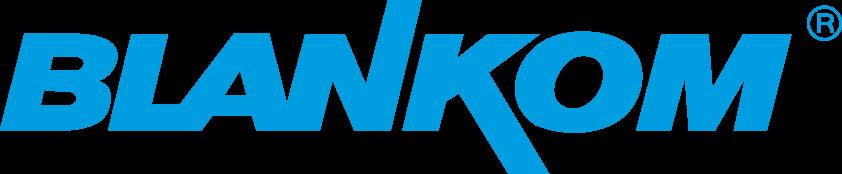 Blankom - WIKO - Ing. Winterer