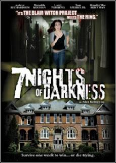 http://2.bp.blogspot.com/-QSe1QMF3r6U/TzCVsHqw4gI/AAAAAAAAMPk/koOKBP6RyHE/s1600/7+Nights+Of+Darkness.jpg