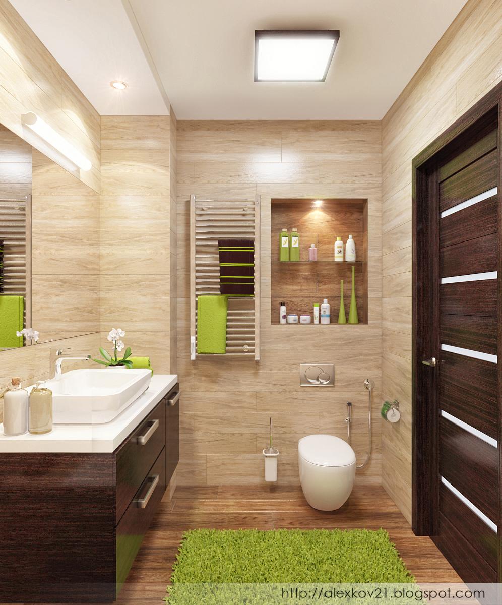 аксессуары ванной комнаты купить